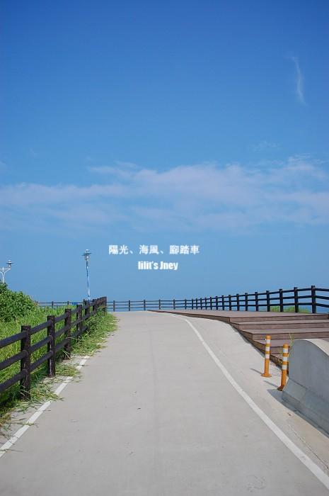 20080907_舒服的藍天