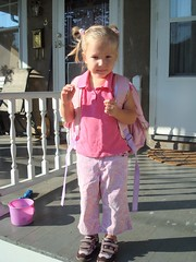 Abi Ready For Preschool