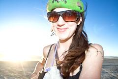 (laurenlemon) Tags: playa burningman blackrockcity bm 2008 08 canoneosdigitalrebelxti atds laurenrandolph laurenlemon asthedustsettles
