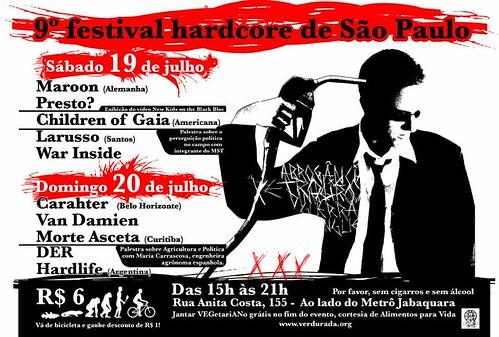 festival.julho.2003