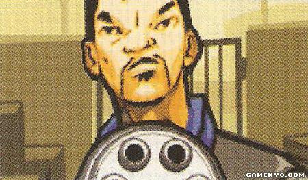 gta-chinatown-wars-3