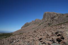 Ben Lomond National Park (little79bear) Tags: mountain australia tasmania benlomondnationalpark glacialdeposits