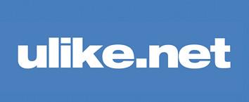 logo ulike.net