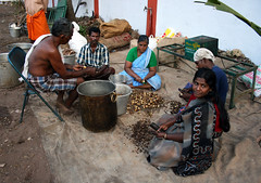 family business (alwaysforward) Tags: family india men women indian kerala kind kindness kollam southindia godsowncountry wonderfulpeople 5photosaday 50millionmissing alwaysforward