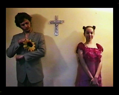 Adan&Eva2012 (bikriderstar) Tags: life cinema art video experimental god dream angie short radical videoart bikriderstar adaeva