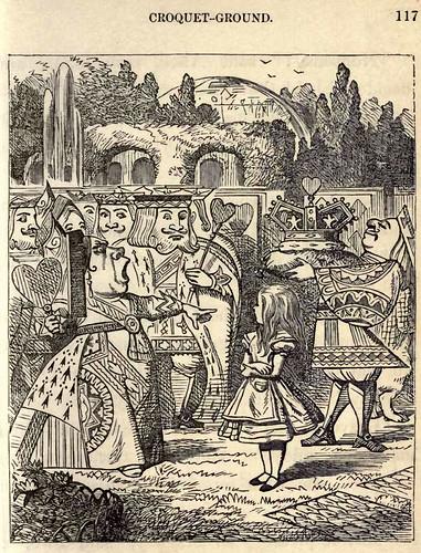 06- edicion 1894 John Tenniel