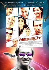 Nekrüt (2008)