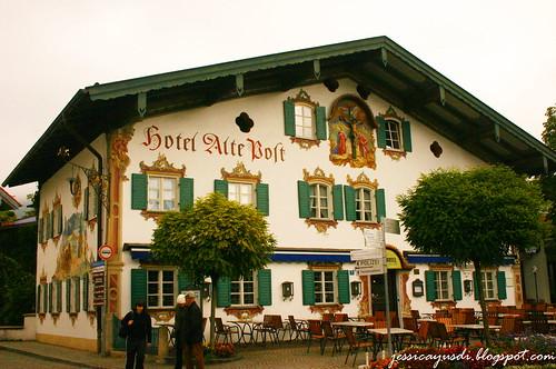 obermmergau13