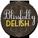 blissfully_delish