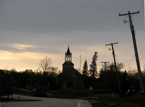 St. Andrew's Church