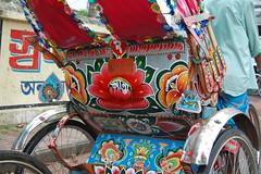 DSC_0280 (Niton) Tags: rickshawart