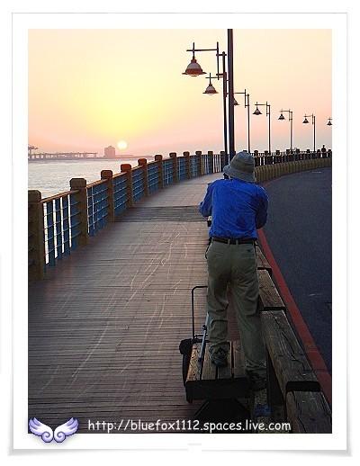 081018秀朗橋-漁人碼頭80km小摺之旅24_剎那永恆