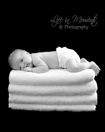 Newborn_M_0042