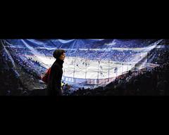 Berne, Federal Square (Dreamer7112) Tags: hockey ads advertising schweiz switzerland nikon europe suisse suiza ad icehockey advertisement explore bern svizzera advertisements berne berna d300 bundesplatz federalsquare dreamer7112 weeklymarket  piazzafederale nikond300 placefdrale capitalimpressions