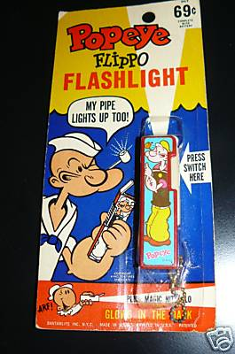 popeye_flashlight