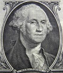 George (Macro) Washingtion (Hammer51012) Tags: macro one 1 bill george washington olympus dollar sp550uz