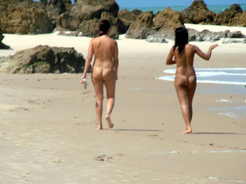full public female nudity pics: naturist,  nudebeach,  nude,  nudism,  naturism, beach,  nudist,  naked