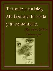 bienvenidaalblog