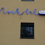 Beekdal Lyceum Arnhem thumbnail