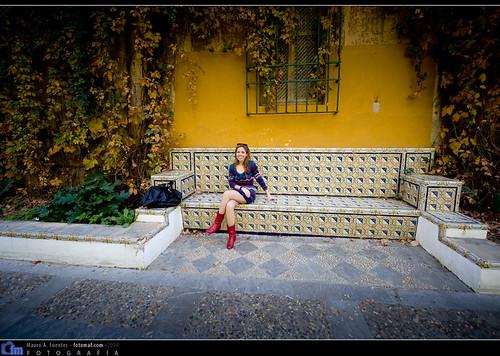 EBE08_por_Fotomaf_Domingo-85