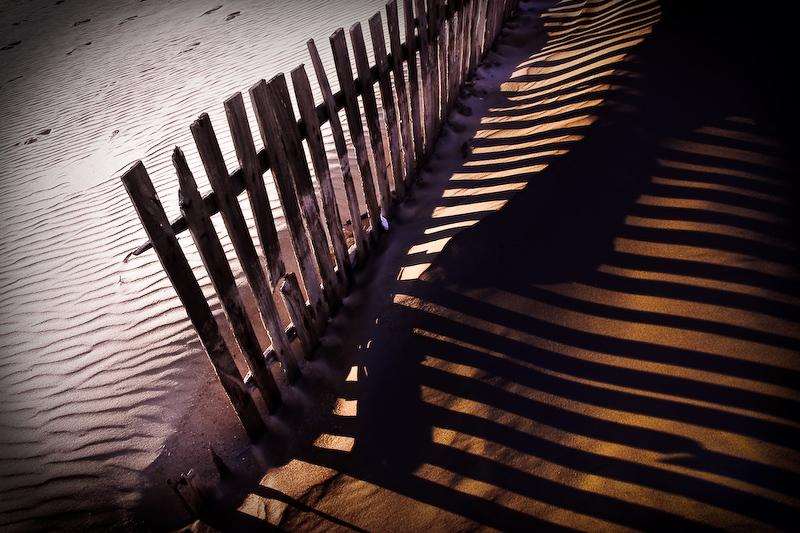 153 Dune shadows