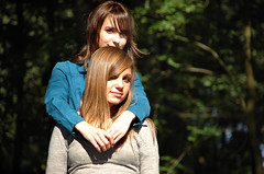 DSC_01443009 (wonderjaren.net) Tags: model shoot shauna morgan yana fotoshoot age9 age12 12yo age13 9yo 13yo teenmodel childmodel