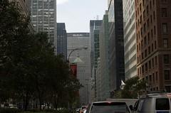 DSC_8588 (Marta_Pino) Tags: newyork 59thstreet