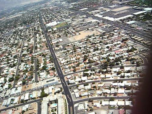 stratosphere las vegas rides. Las Vegas Stratosphere