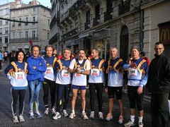 maguelone_jogging-20km_montpellier_08_003