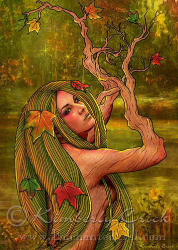Of_The_Earth-Dryad_Painting-5w