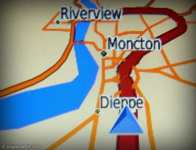 P1230007_moncton_dieppe_riverview