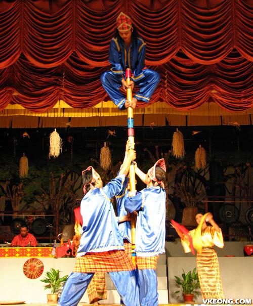 cultural-performance