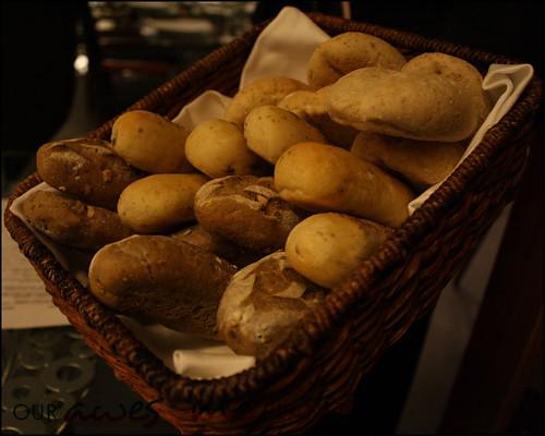 Restaurant Cicou-10