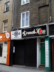 Picture of Ichi-Riki Sushi House, SW1P 2HY
