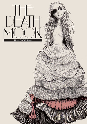 Death-Mook-Cover