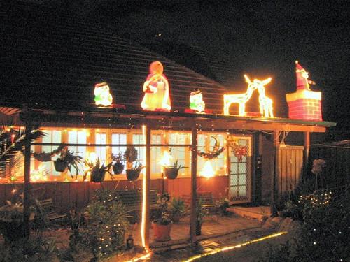 Christmas Light8