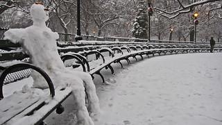 Tompkins Square