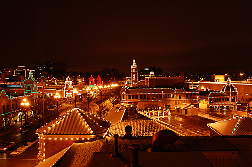 The Plaza Lights (4)