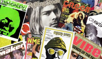 musicmags