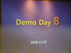 8th SmartPlace Demo Day