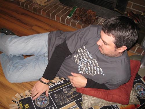 Christmas 2008 053