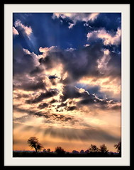 sky lighter (TARIQ HAMEED SULEMANI) Tags: trees pakistan sky nature clouds landscape tariq mywinners abigfave theunforgettablepictures concordians sulemani