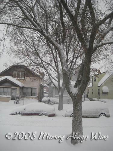 1219_snowday