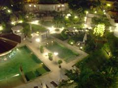 Vacaciones 2008 - Hotel Royal Corin - La Fortuna San Carlos - Costa Rica (by mdverde)