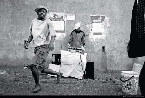 kwaito_dance