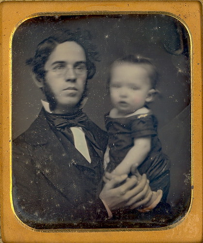Victorian Dad | Flickr - Photo Sharing!