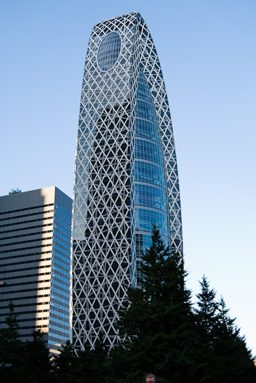 cocoon building shinjuku_5632