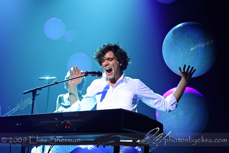 Mika by Elisa Sherman | photosbyelisa.com