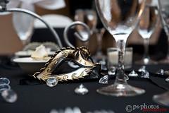 Details.3 (PS-Photos.com) Tags: birthday photography year dental pre end banquet awards ericho yeli psphotos