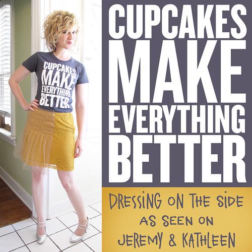 CupcakesMontage